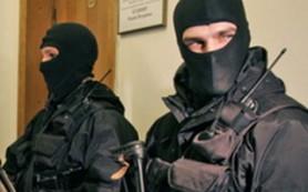 Обвиняемого в разглашении гостайны смоленского полицейского амнистировали