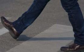 Смоленская Госавтоинспекция проверит пешеходов