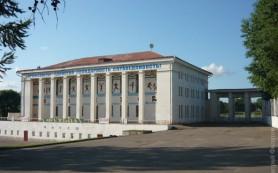 На стадионе «Спартак» пройдет спортивный праздник
