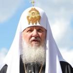 В Смоленске открыт памятник князю Владимиру