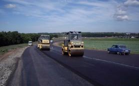 В Смоленской области на ремонт дороги «Десногорск-Екимовичи» выделили 26,6 млн. рублей