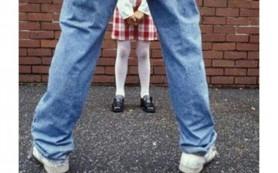 12-летняя смолянка подверглась сексуальному насилию