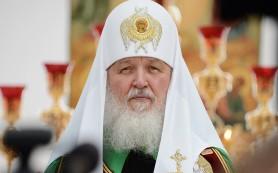 Смоленск готовится к визиту Святейшего Патриарха Кирилла