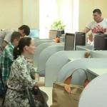 Системный кризис в российской экономике не обошел стороной и рынок недвижимости Смоленской области