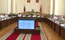 В региональном законодательстве Смоленщины появилось новое понятие — «приоритетный инвестиционный проект»