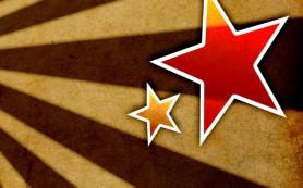 В Смоленске зажгутся звезды в честь Татьяны Догилевой и Вениамина Смехова