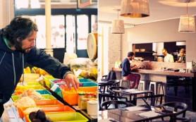 В Смоленске вновь открылись сезонные фермерские рынки