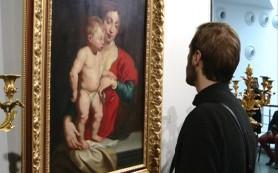 Смоляне могут увидеть полотна знаменитых голландцев