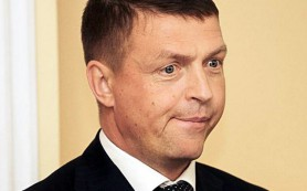 Судьба Алашеева