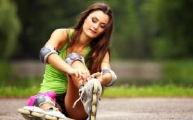 В Смоленске устроят кастинг для спортивных девушек