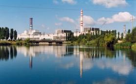 В Смоленском информационном центре по атомной энергии презентовали экологический отчёт Смоленской АЭС