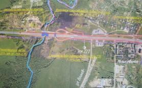 По трассе М1 — с ветерком. Главную автодорогу Смоленской области ждут нововведения