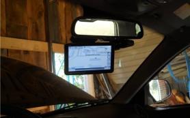 Смоленская область – аутсайдер по продажам новых автомобилей