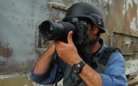 Дорога к победе смоленских журналистов