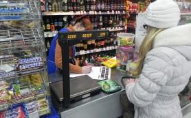 Продавщицу магазина будут судить за продажу алкоголя несовершеннолетней
