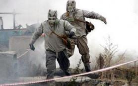 В Смоленске и области будут проведены учения по гражданской обороне