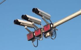 На дорогах Смоленщины заработают новые комплексы фото- и видеофиксации