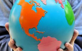 Смолян приглашают написать географический диктант