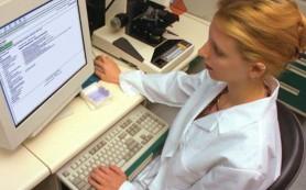 В борьбе с врачами-торговцами помогут электронные рецепты