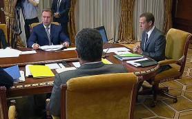 Смоленская область возвращается к однолетнему бюджету