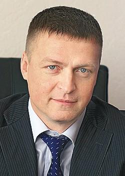 Николай Алашеев уйдет в отставку 1 октября