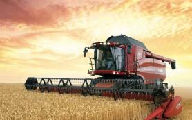 Смоленщина получит более 46 миллионов рублей на развитие сельского хозяйства