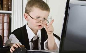 Юных смолян научат основам бизнеса