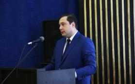 В Смоленске выбрали новый состав областного совета ветеранов