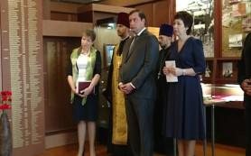 Смоленское казачество планирует развивать кадетское движение