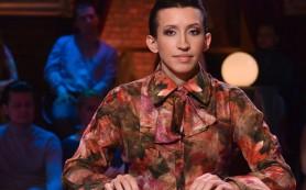 Елена Борщева из Comedy Woman устроит в Смоленске мастер-класс