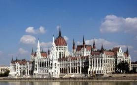 Визу в Венгрию можно будет открыть в Смоленске