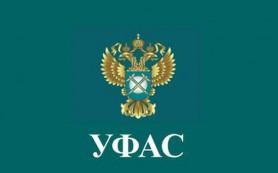 Незаконная схема расчетов за тепло лишила казну 300 тысяч рублей