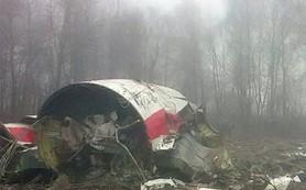 Польша никак не может вручить повестки двум смоленским авиадиспетчерам