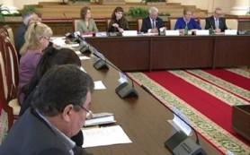 В Москве смоленский священник и историк удостоен Макарьевской премии