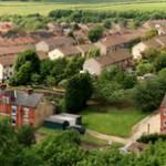 Что делать когда нужна аренда загородного дома?
