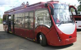 Смолян предостерегли от поездок из Москвы на левых автобусах