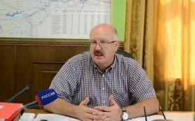 На кресло смоленского мэра претендуют 11 кандидатов