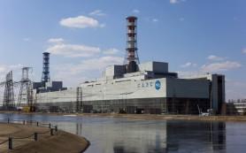 Смоленская АЭС планирует снизить себестоимость электроэнергии на 25%