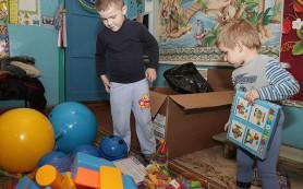 Смоленские депутаты обсудили возможность регулирования в регионе платы за детсады