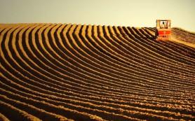 В Смоленской области идет подготовка к будущей весенней посевной