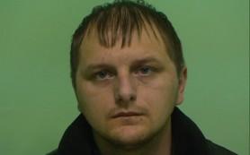 Полицейские задержали подозреваемого в серии мошенничеств