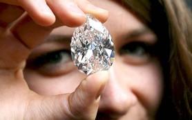 Смоленский «Кристалл» заявил о кризисе в ювелирной отрасли