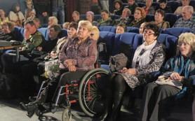 Люди с ограниченными возможностями смогут посещать кинотеатр в Смоленске
