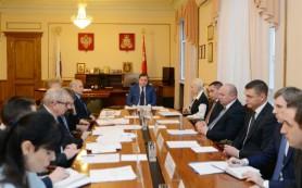 В Смоленске депутаты утвердили повышение стоимости проезда в общественном транспорте