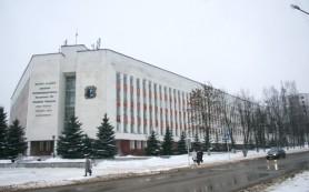 Смоленская академия ПВО получила три президентских гранта
