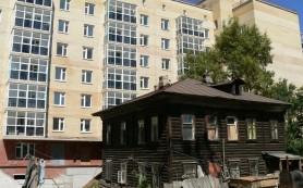 На переселение граждан из аварийного жилья выделено почти 250 млн. рублей