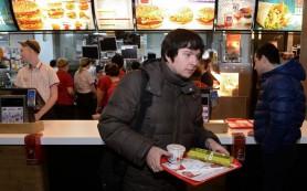 «Комбинат студенческого питания» в Смоленске хотят продать в наступающем году