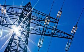Смоленск поможет Севастополю противостоять энергоблокаде