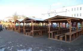 Белорусы теперь будут отовариваться в Смоленске