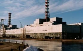 Смоленская АЭС увеличит мусорный полигон